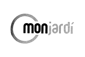 Monjardí