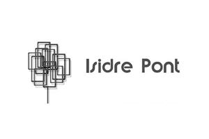Isidre Pont