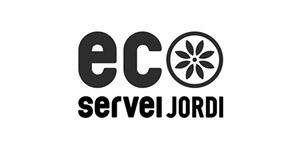 eco servei jordi