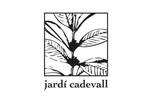 Jardí Cadevall