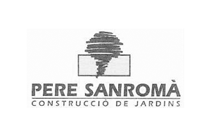 Pere Sanromà