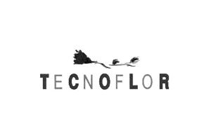 Tecnoflor